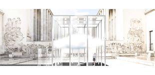 Post de El arte olfativo de Cartier