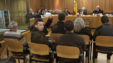 El Gobierno tramita un indulto para el último asesino de los Grapo