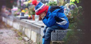 Post de Educar sobre la muerte en los colegios: por qué no se hace y cómo debería tratarse