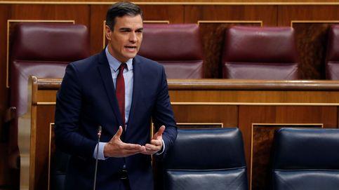 El PSOE cambia su estrategia y pacta con Bildu derogar la reforma laboral del PP