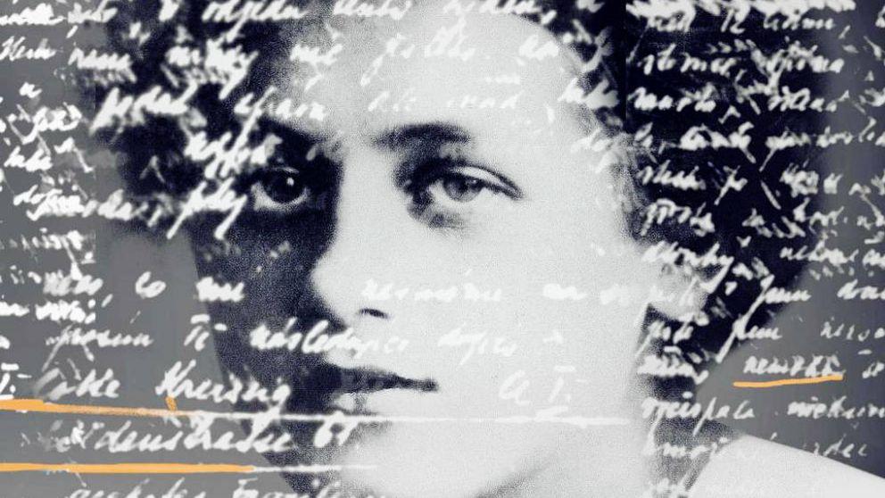 Free Milena! La fascinante mujer a la que amó Kafka fue mucho más interesante