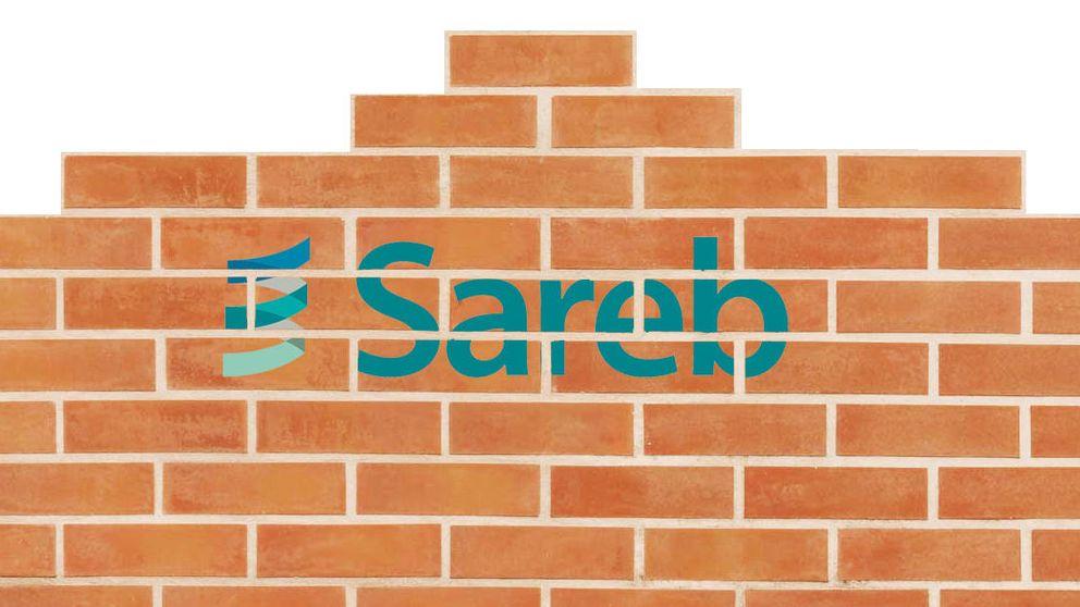 Ofensiva de Sareb para alquilar 10.000 pisos sociales a ayuntamientos de toda España