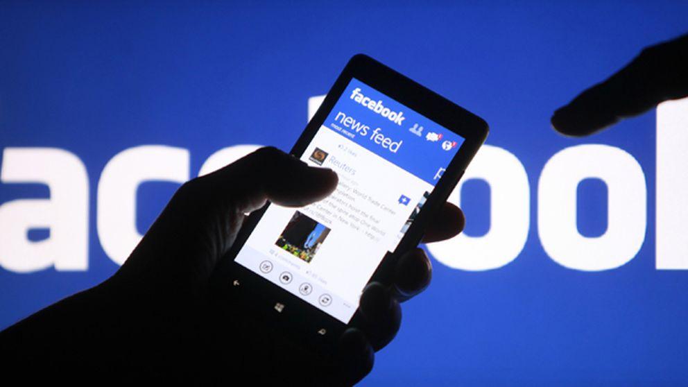Los cuatro motivos por los que estamos abandonando Facebook