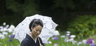 Post de Un trenecito en Kamakura: cómo hacer lento Japón