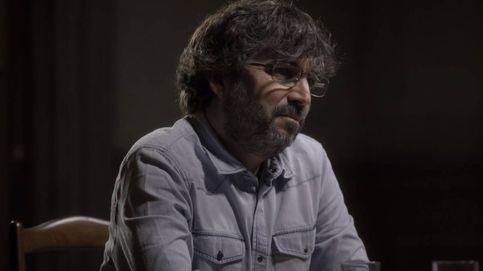 'Salvados' emite las sesiones del homeópata chamán