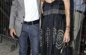 Pastora Vega y Juan Ribó también bailarán en Antena 3