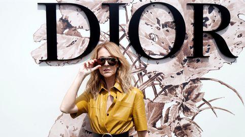 El descontrol de Céline Dion con la tarjeta de crédito que preocupa a sus asesores