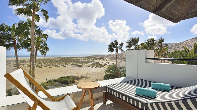 De Fuerteventura a Marrakech: cuatro hoteles para tus escapadas de primavera