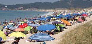 Post de De Galicia a Cataluña: los destinos de playa más baratos en agosto, en el norte
