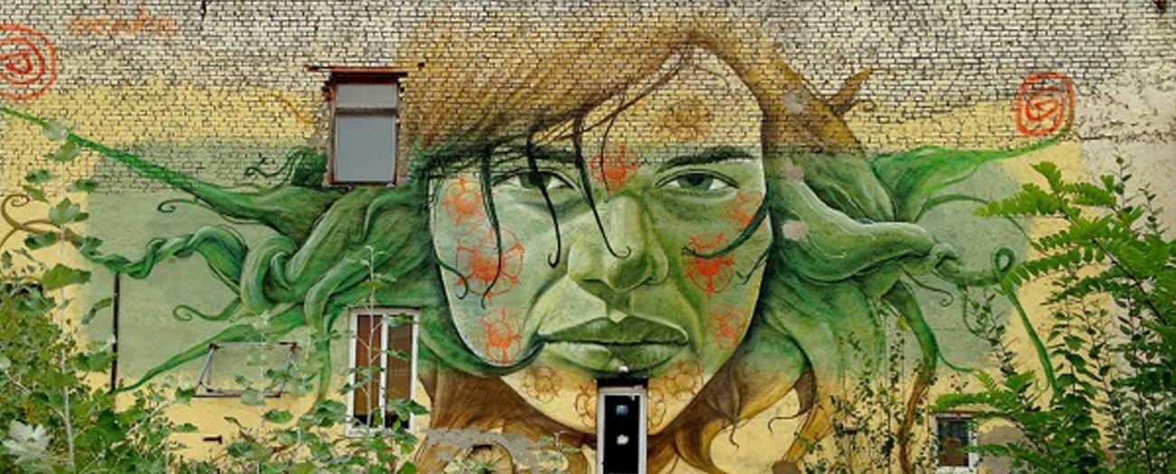 Foto: © Adie, Alternative Berlin