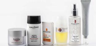 Post de Cuidar la piel en invierno: los 12 mejores productos  del momento