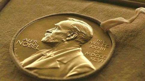 Los mejores libros de los últimos 10 premios Nobel de Literatura