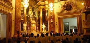 Post de ¡Feliz santo! ¿Sabes qué santos se celebran hoy, 26 de julio? Consulta el santoral