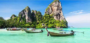Post de ¿Practicas el 'Thainess'? Así es la filosofía de vida tailandesa que todos quieren copiar