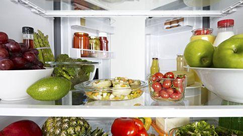 Los 10 alimentos que no debes guardar en la nevera si quieres que estén buenos
