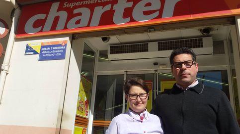 De Consum a Charter: el súper del primo de Mercadona que triunfa en los pueblos