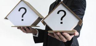 Post de La tabla de Excel que te dirá si has comprado caro o barato tu casa
