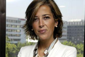 Llorente & Cuenca refuerza su plantilla con María Cura y Joan Navarro como directores senior