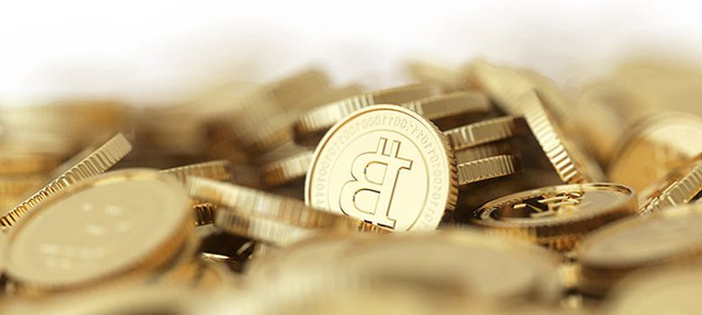 Foto: ¿Bit qué? Hacienda frustra un proyecto para instalar cajeros de 'bitcoin' en España