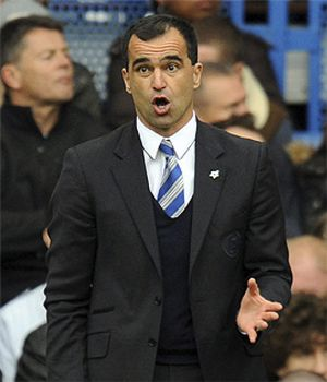 Roberto Martínez lleva al Wigan a Wembley para seguir haciendo historia