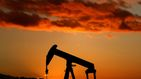 La OPEP reduce la producción de petróleo bajo la presión de Arabia Saudí