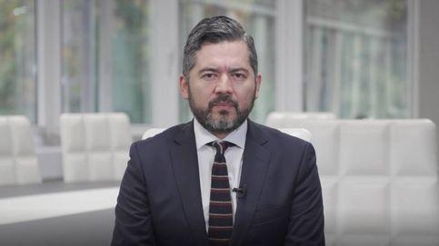 Santander AM: Diversificación, clave en el desafío futuro de los mercados