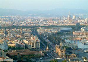 Hereu presenta la candidatura Barcelona a los JJOO de Invierno en plena crisis de popularidad