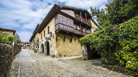 Santillana del Mar: este es el momento perfecto para visitar la Capital del Turismo Rural 2019