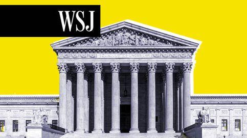 Por qué EEUU lleva 200 años peleándose por los miembros del Tribunal Supremo