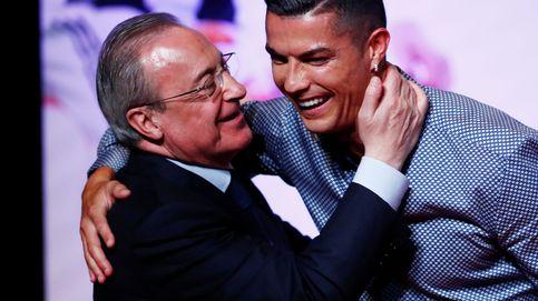Por qué el Real Madrid debe fichar a Cristiano Ronaldo (y este volver al Bernabéu)