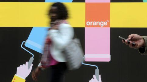Orange contraataca a Telefónica: venderá TVs, pero sin 'compromiso'