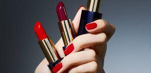 Post de Diseña tu color de barra de labios (sí, solo para ti)