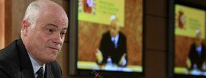 El Gobierno ve prematuro hablar de una reestructuración de la deuda griega