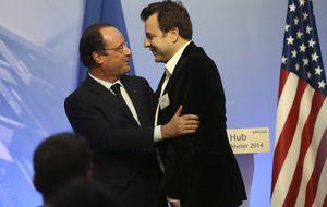 El Zuckerberg francés hijo de españoles que derrotó a Hollande