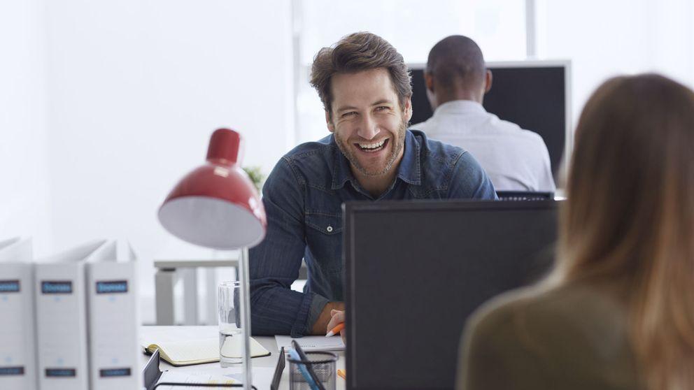 Cómo tener un día feliz, según la ex de McKinsey que está de moda en U.K.