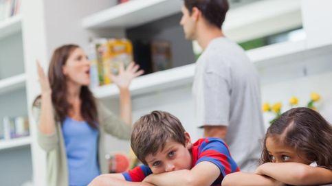 Me estoy divorciando, ¿puedo alquilar mi casa ya que tengo su uso y disfrute?