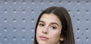 Post de Firmas de lujo y series de moda: Sandra Gago y Sara Sálamo ya cotizan al alza