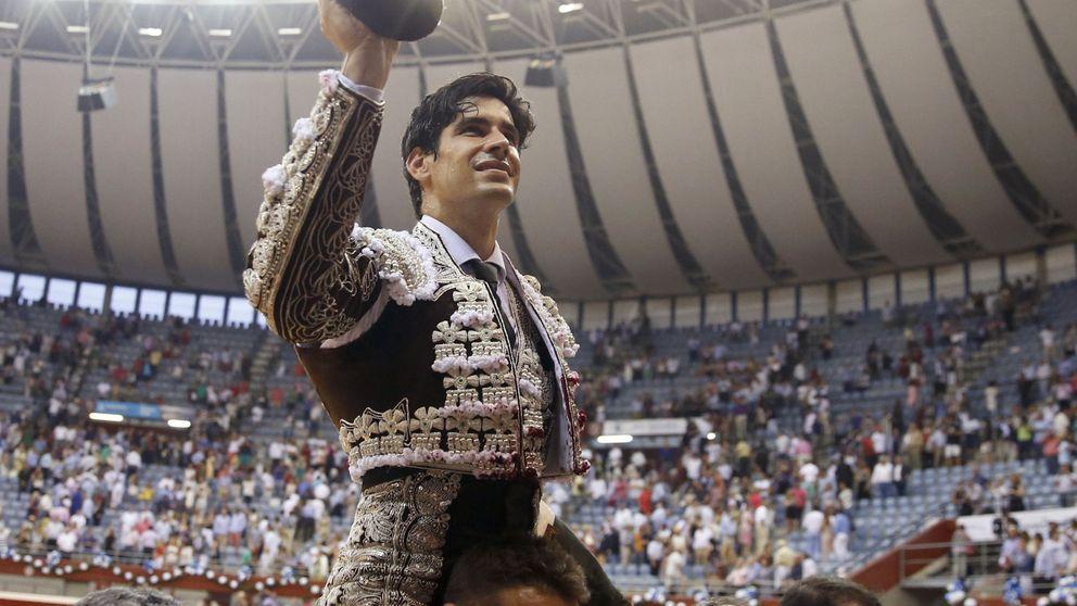 Puyazo del Gobierno a los abolicionistas: habrá toros en San Sebastián este verano
