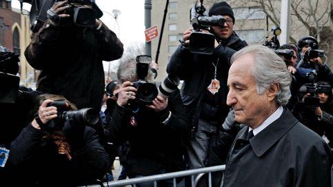 El Tribunal Supremo condena en firme al Santander por el 'caso Madoff'