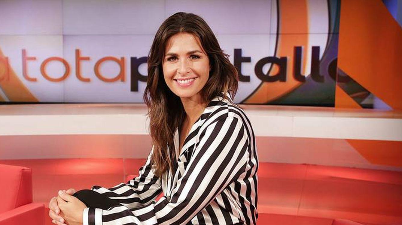 TV3 encuentra sustituta para Nuria Roca