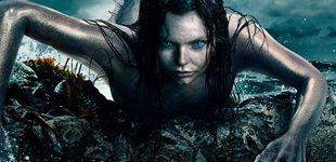 Post de 'Siren', la nueva serie de Cuatro que ha arrasado a pesar de las malas críticas