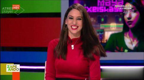 'Zapeando' regresó a La Sexta con broma cruel a niños y nueva colaboradora fija