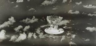 Post de El lugar más peligroso del mundo ya no es Chernóbil: está en medio del Pacífico