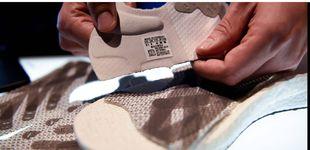 Post de ¿Café y zapatillas reciclables? La química que hará el mundo más sostenible