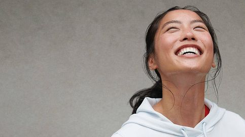 La firma de deporte preferida de las celebs lanza su línea de belleza