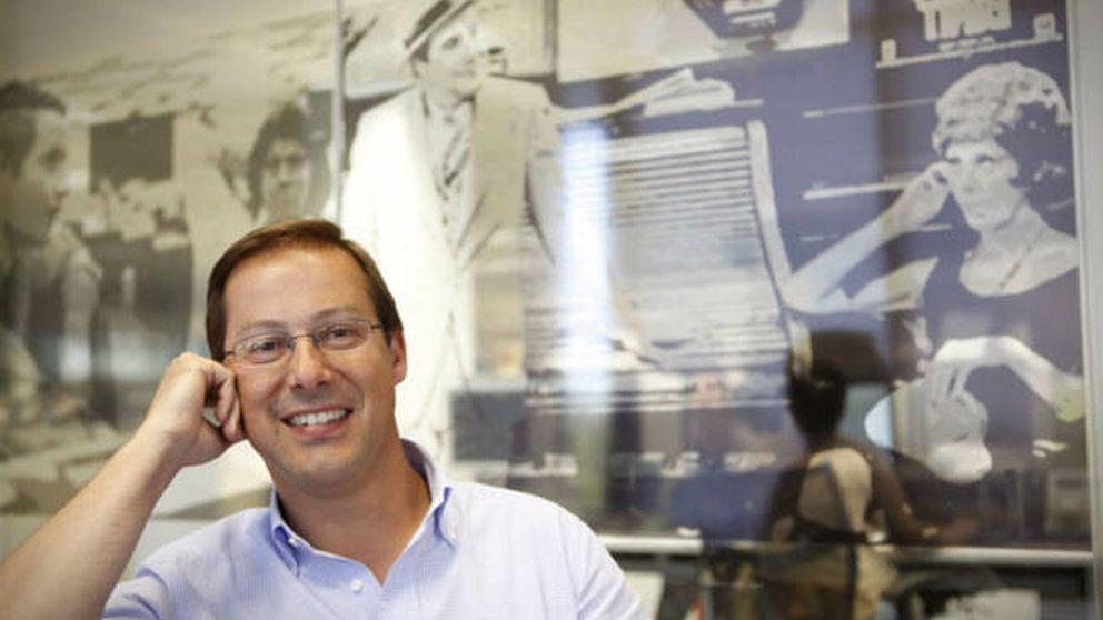 Los dueños de 'El Mundo' renuevan la cúpula tras la salida del jefe de la editora