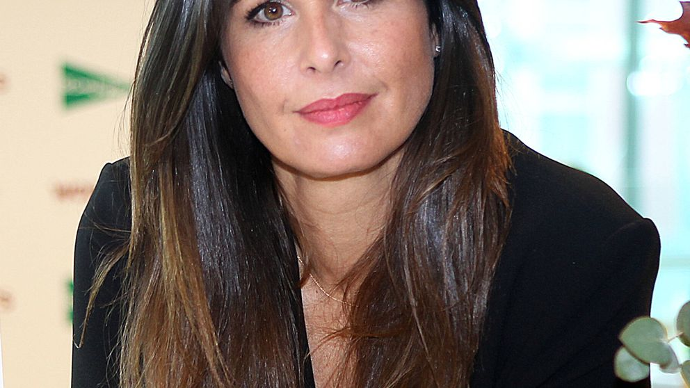 Nuria Roca alega en su despido de TV3:  No soy de la cuerda
