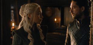 Post de 'Juego de tronos': así prepara ya HBO en secreto el gran desenlace