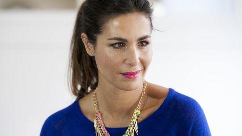 Nuria Roca recurrirá el pago de 15.000 euros por llamar choriza a Castedo