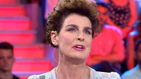 Antonia Dell'Atte, la concursante que podría desestabilizar 'MasterChef Celebrity 3'